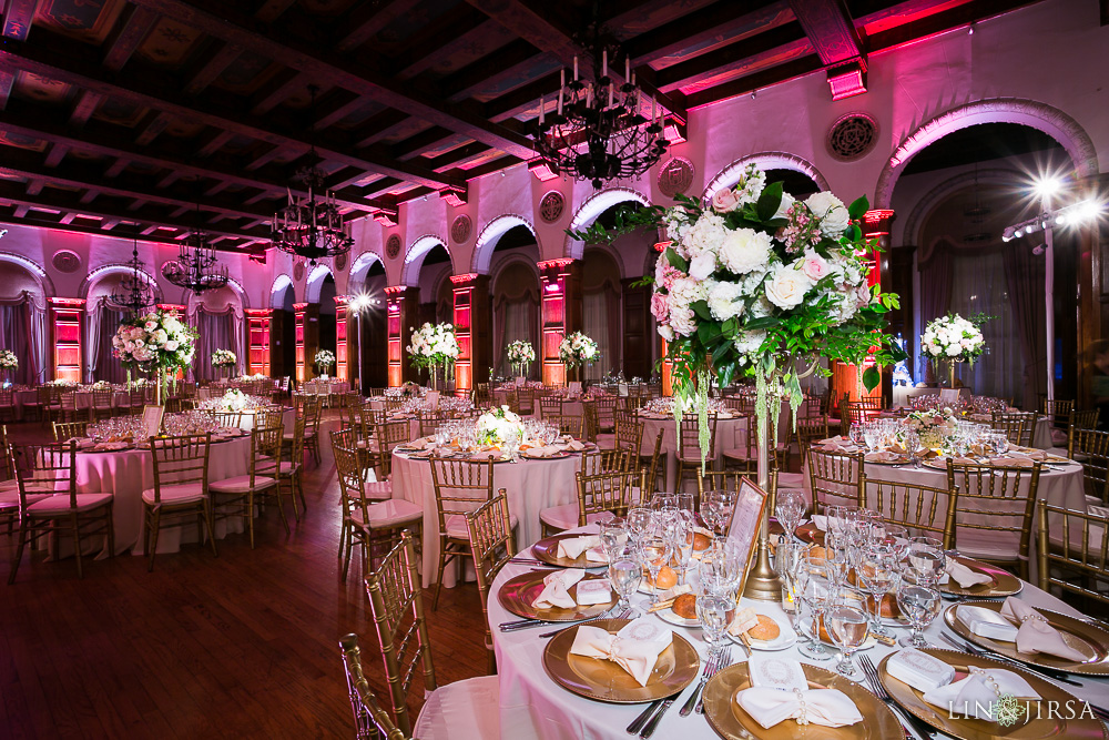 0684-SM-Legendary-Park-Plaza-Hotel-Wedding-Photography.jpg