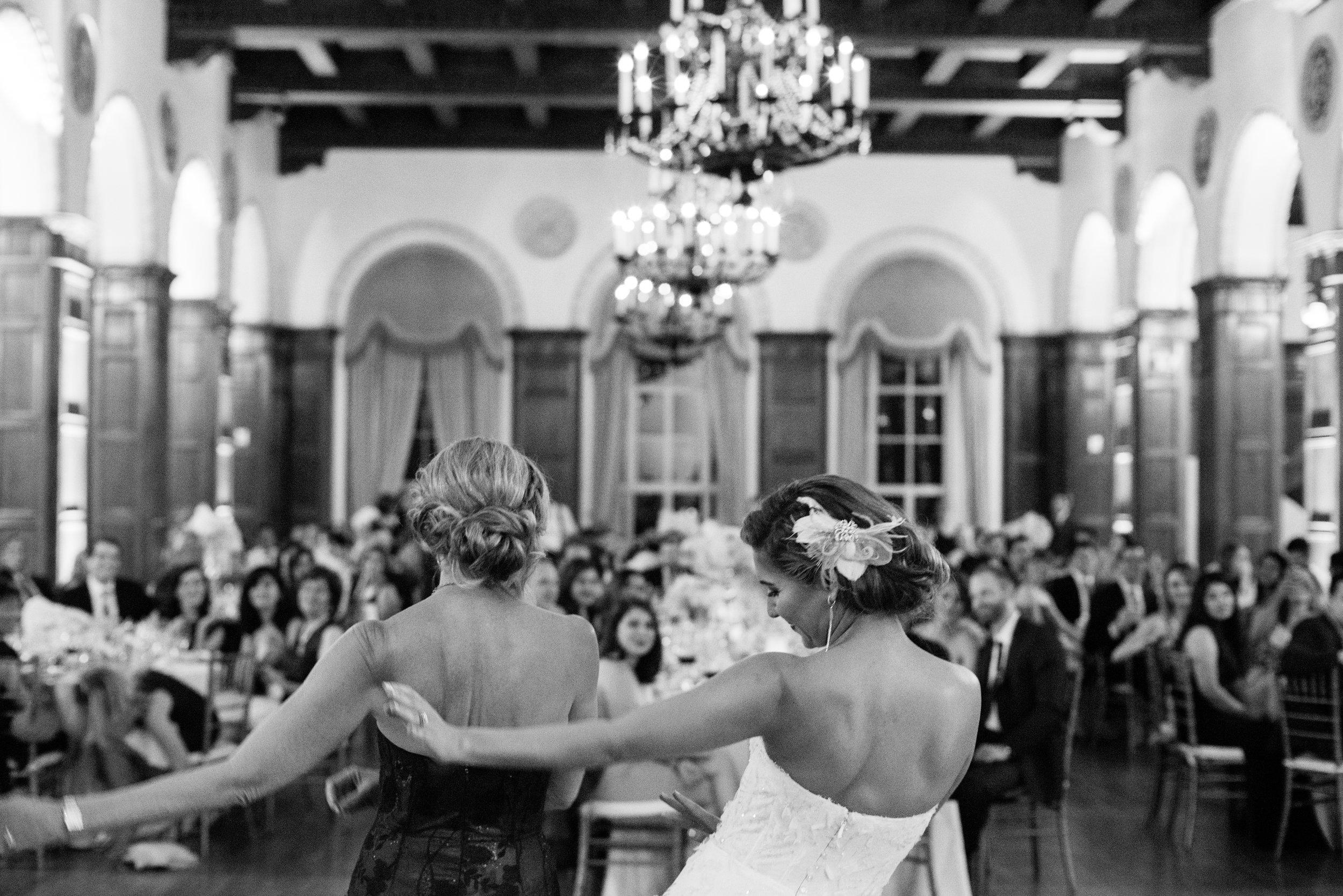 Park-Plaza-wedding_greg_ross-REC-084.jpg