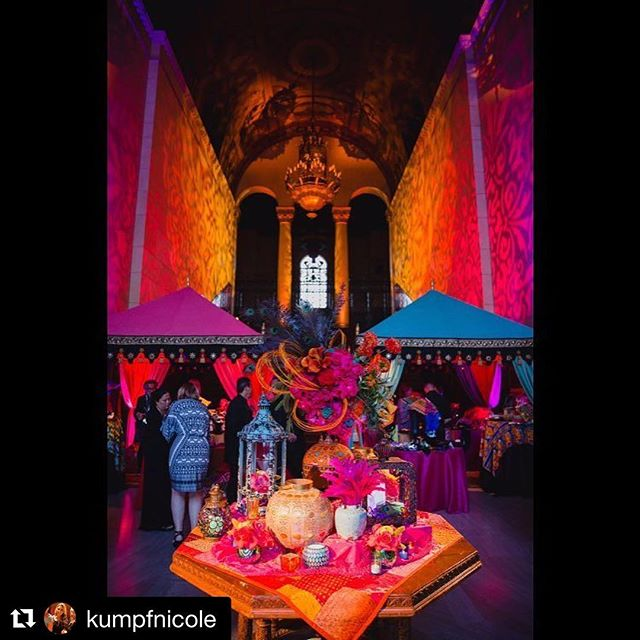Absolutely Stunning!!! #throwbackthursday  #Repost @kumpfnicole ・・・ No filter necessary for this beautiful photo from the #oiforc @oiforc gala! My team @cl22productions did an AMAZING job from beginning to finish. @lightenup_inc killed the lighting, @thecopperkeyca and @themacarthurla were the absolute best to work with (and the food, I meannn) and @maribelfarinaphoto couldn't have captured the experience any better!! More to come, but I couldn't resist this sneak peek. 😍 #events #eventdesign #graphicdesigner #cl22productions #lightenupinc #maribelfarinaphotography #eventproducer #eventproduction #lightingdesign #bohemian #renaissancechic #thecopperkeyca #themacarthurla #thecl22effect