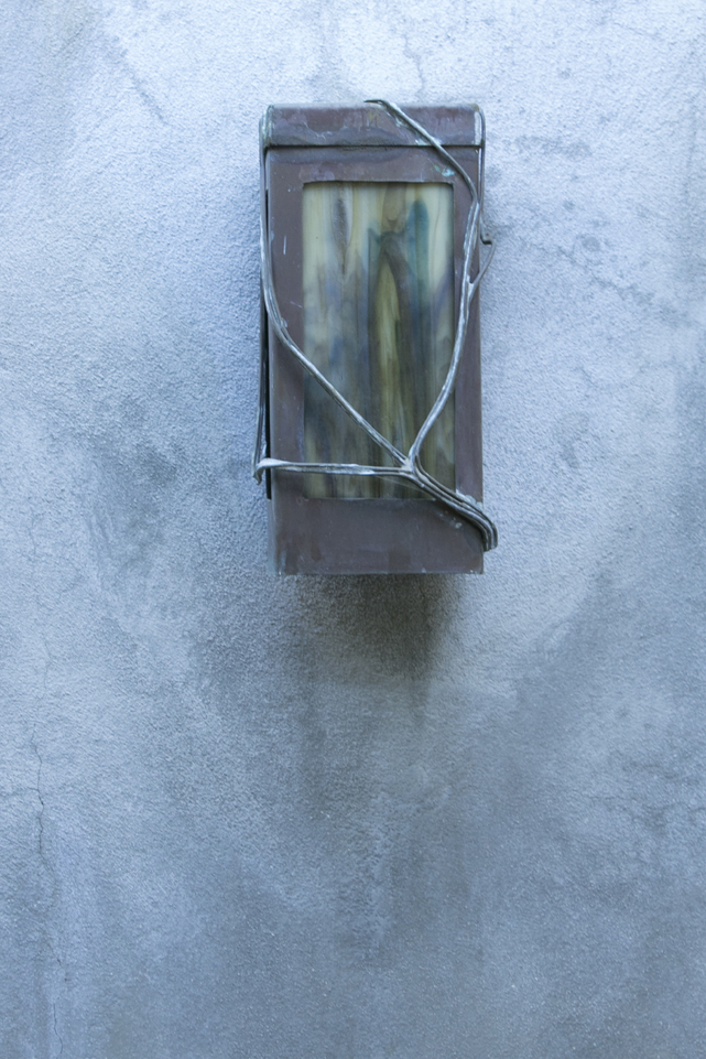Wall Light.jpg