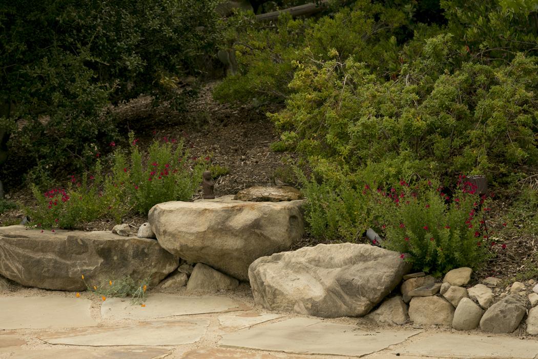 7-Boulder-Fountain-001.jpg