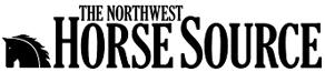NWHS-Logo.jpg