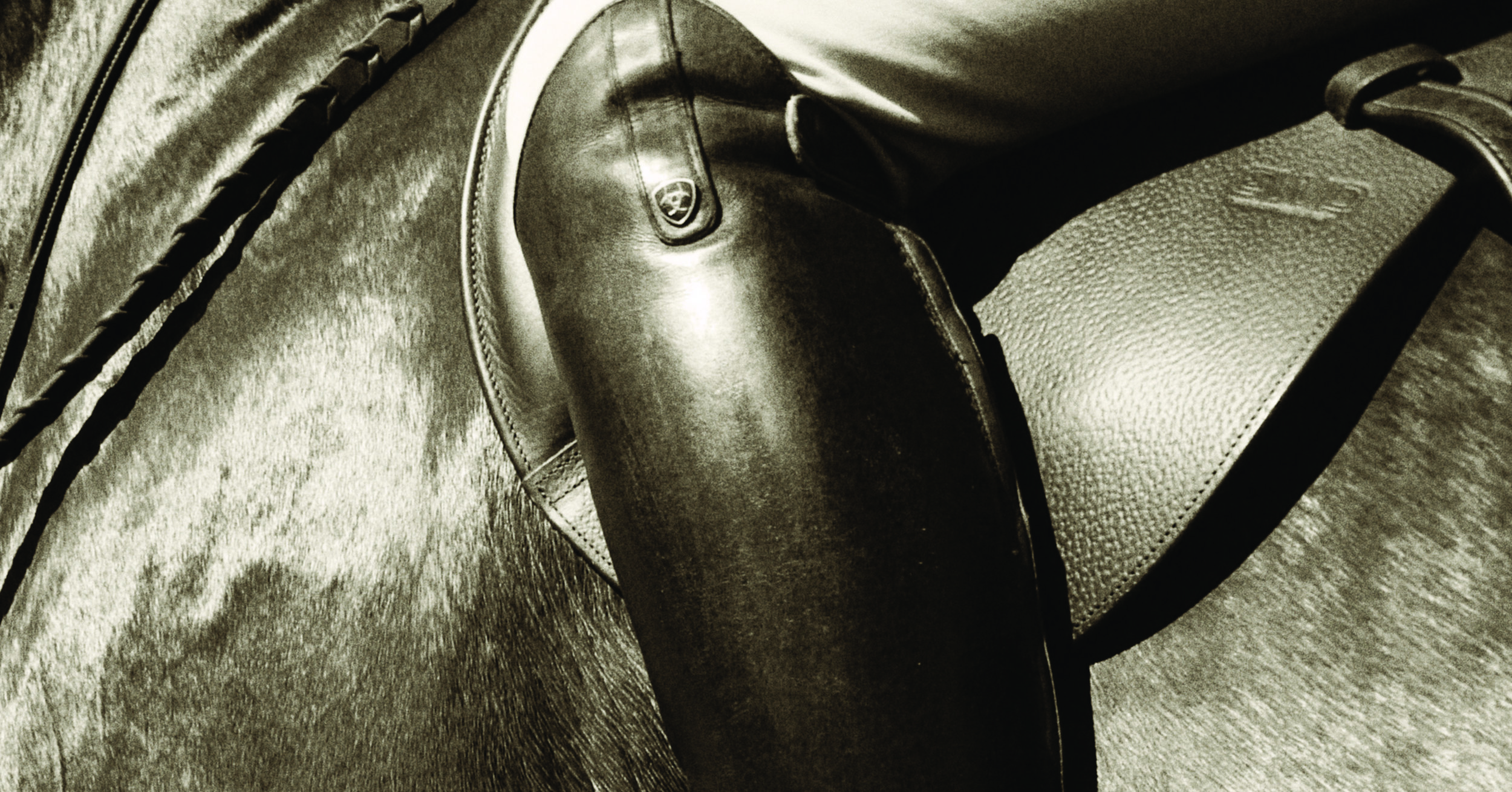Sterling Essentials Tall Boot Image 1200x628.jpg