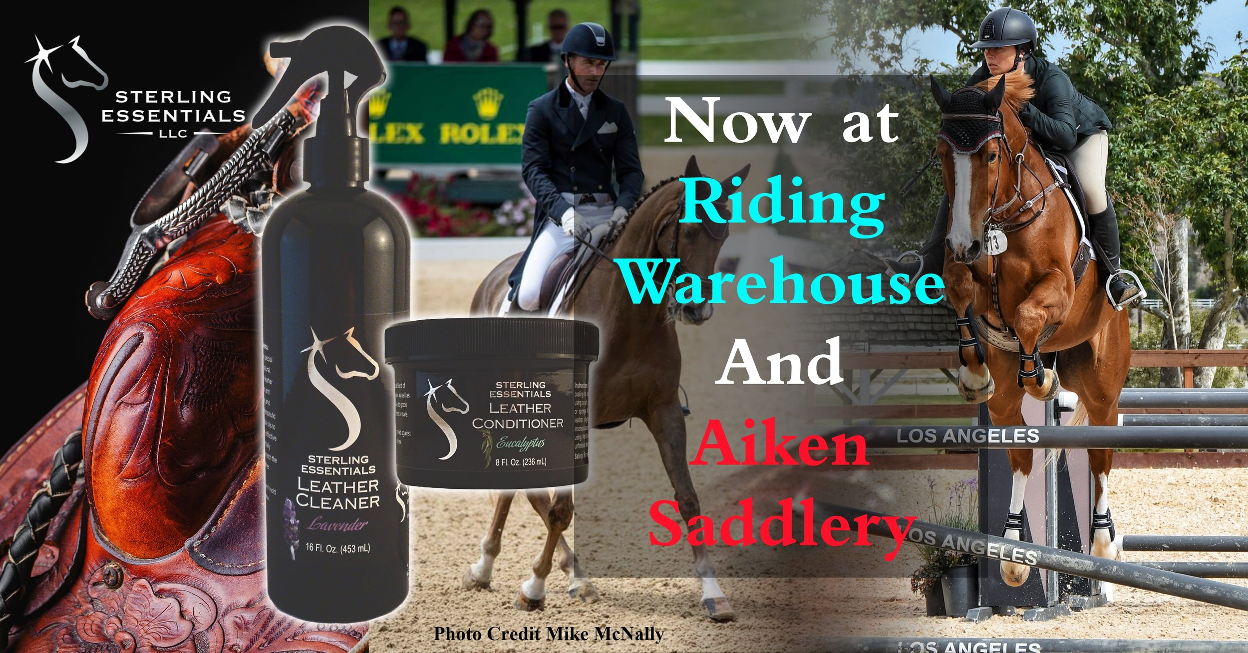 Aiken Saddlery and Riding Warehouse 6-20-2018.jpg