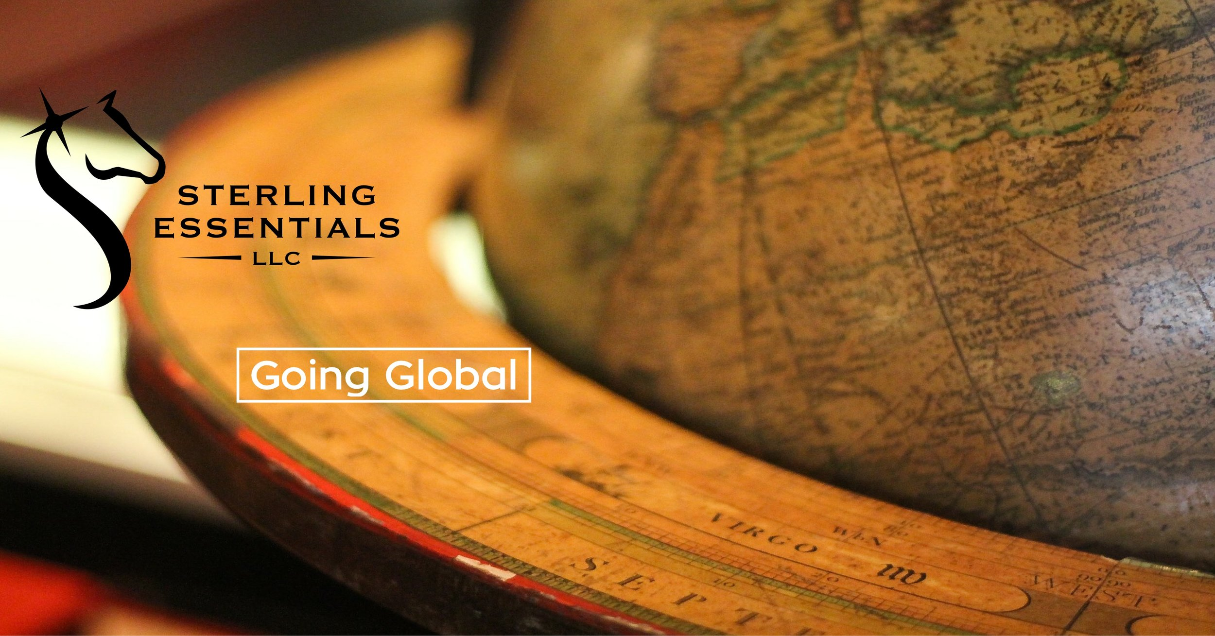 Going Global 1200x628.jpg