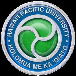 Hawaiipacificuniversitylogo.png