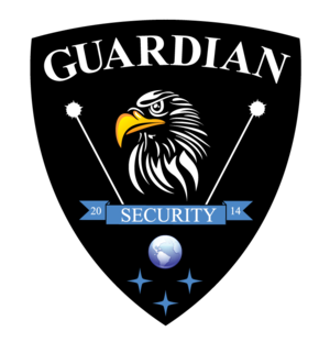 GUARDIAN-LOGO-FOR-PRINT-OUTLINED-TEXT-RGB-TRANSPARENT.png