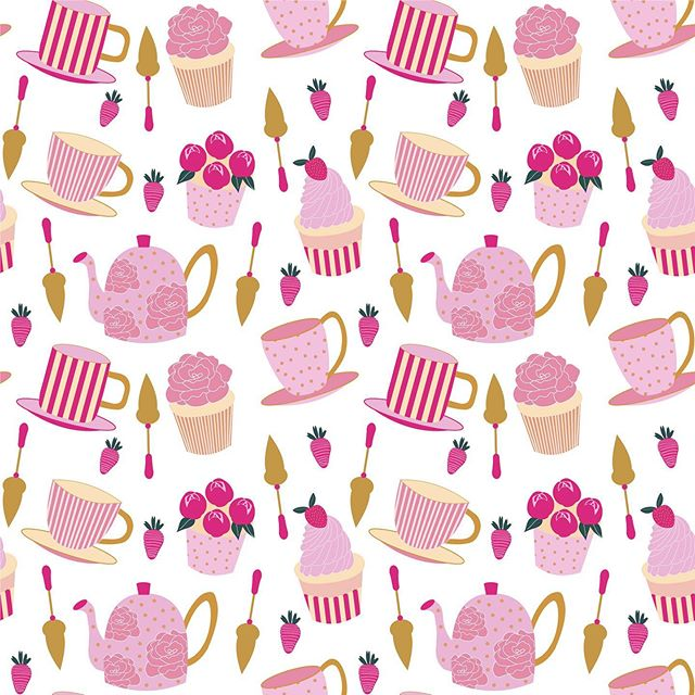 Want to have a afternoon tea party? Here is my newest collection.  #cupcakes #teapots #teacups #afternoontea #teaparty #gardenparty #hightea #poshtea #pink #Tea #Teatime #Cupoftea #Tealife #teatime #tea #treat #yummy #cupoftea #Tealover #Tealove #Teacups #Hightea #Dessert #Teaparty #Tealovers #treats #afternoonteatime #englishtea
