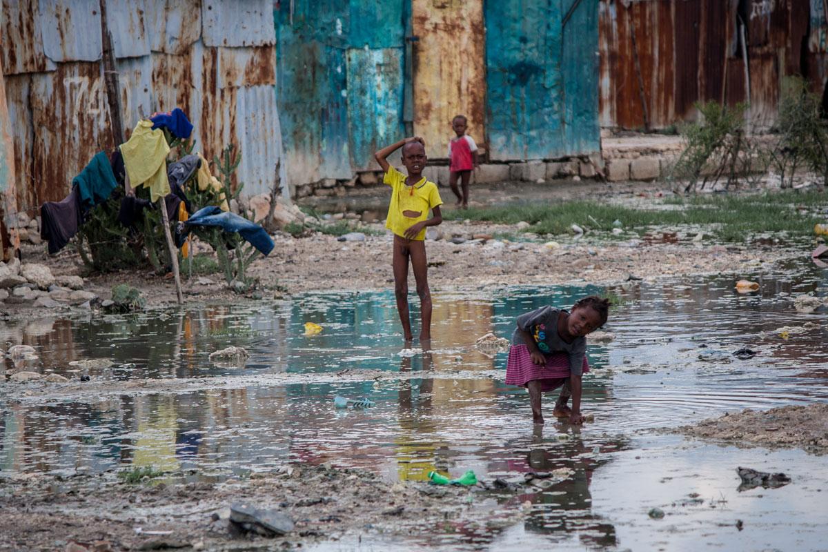 01-Haiti.jpg