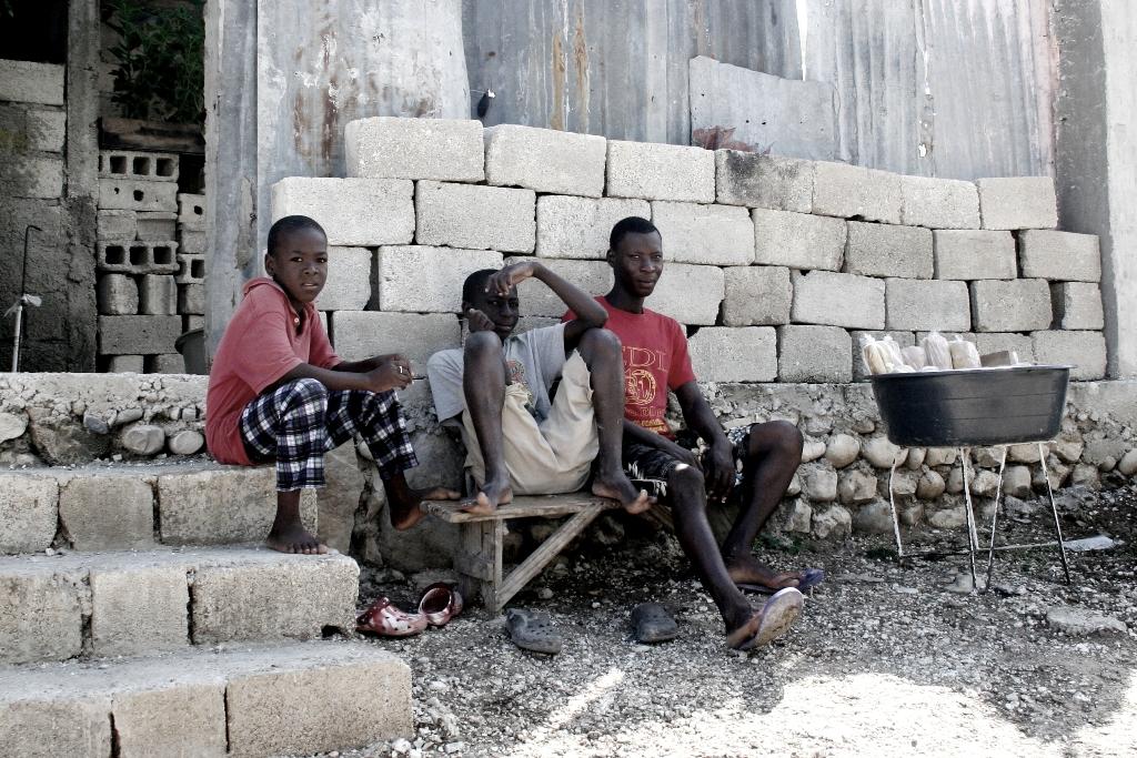10 Haiti.JPG