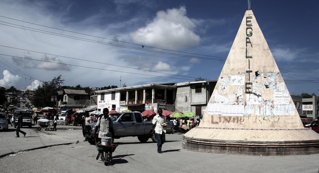 16 Haiti.JPG
