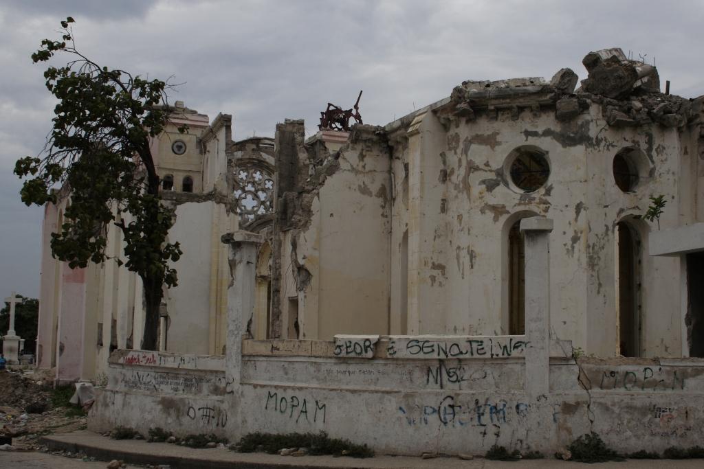 17 Haiti.JPG
