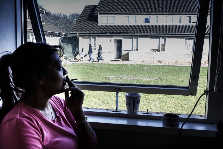 Ranum AsylumCenter copyright Romina Vinci 15_02.jpg
