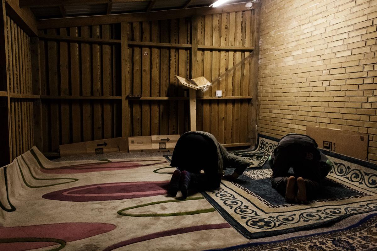 Ranum AsylumCenter copyright Romina Vinci 15_10.jpg