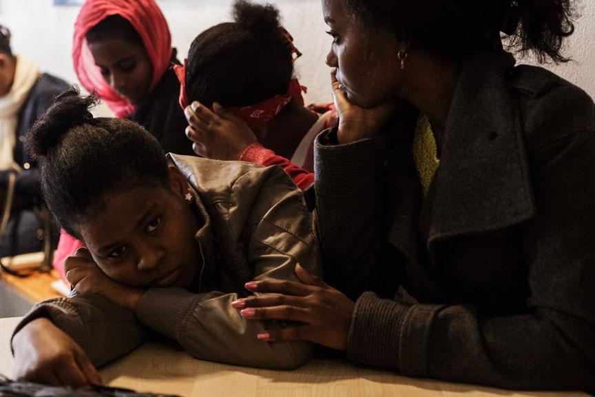 Ranum AsylumCenter copyright Romina Vinci 15_12.jpg