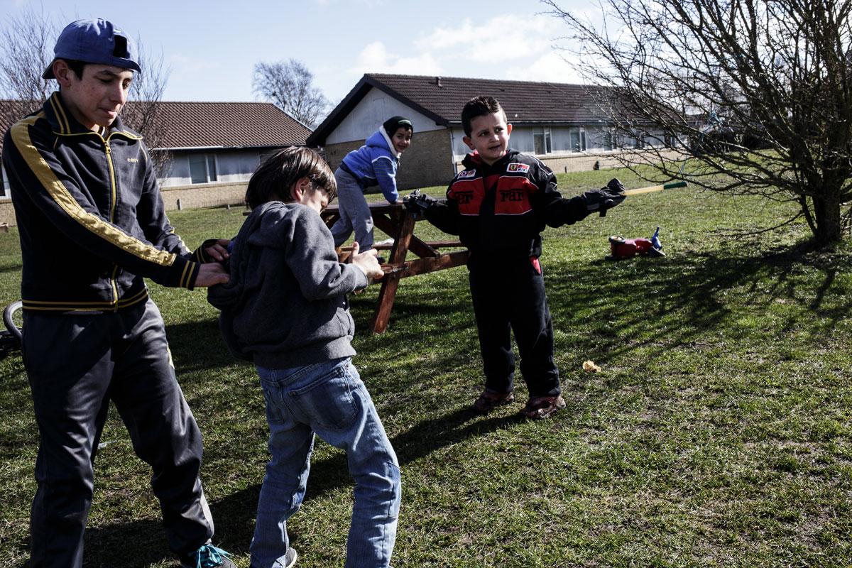 Ranum AsylumCenter copyright Romina Vinci 15_13.jpg