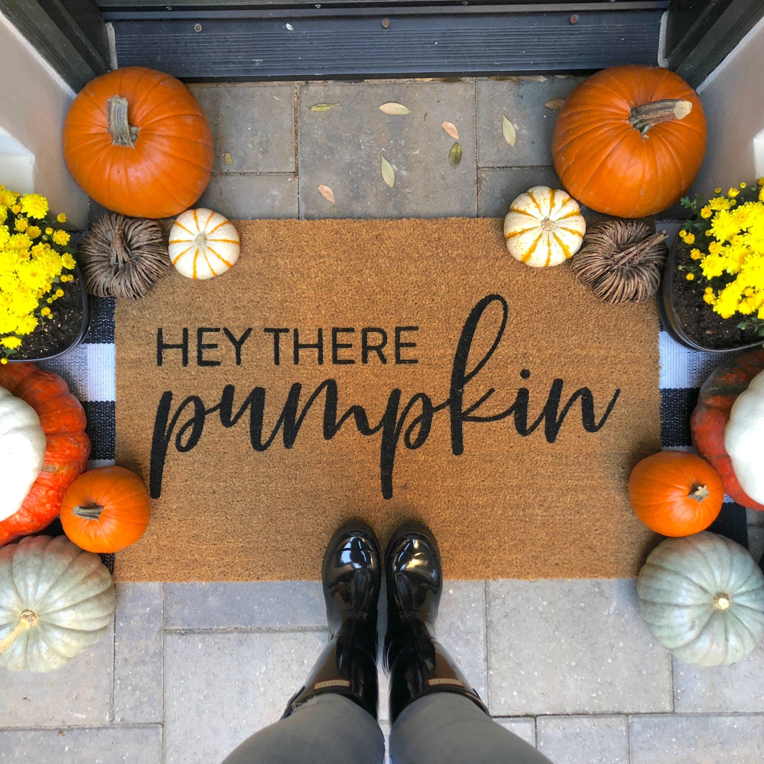 Fall_porch_2018-0_edited.jpg