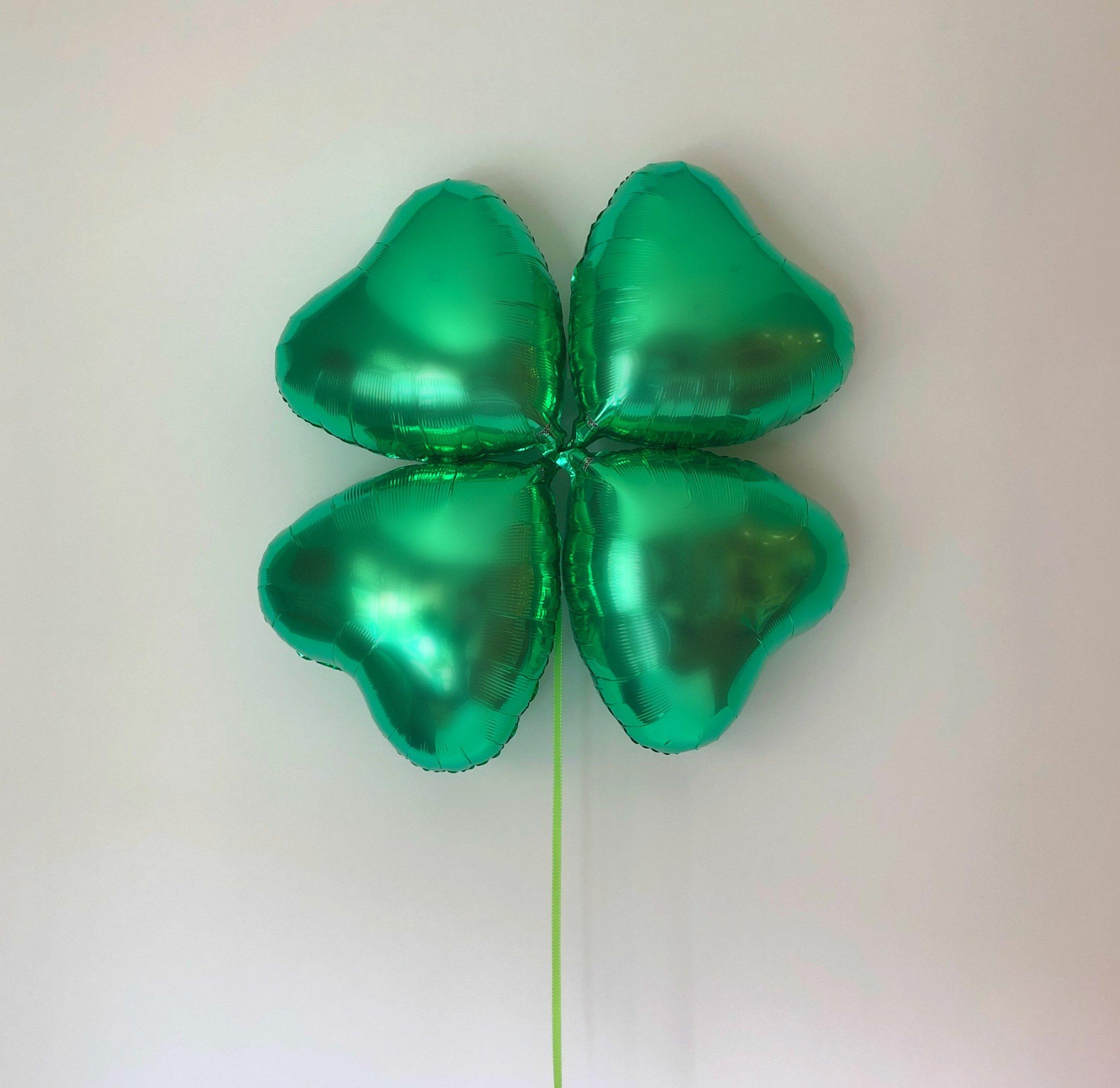 clover-balloons-2.jpg