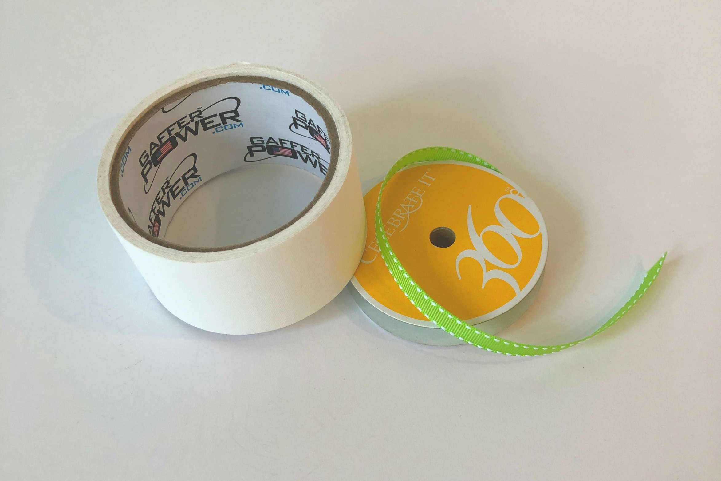 tape-ribbon-2.jpg
