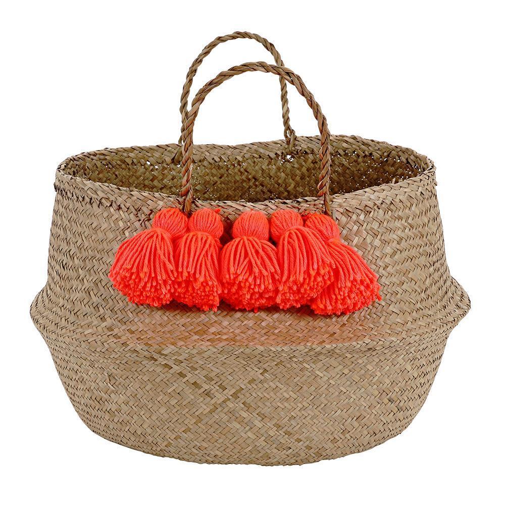 basket-coral-tassels.jpg