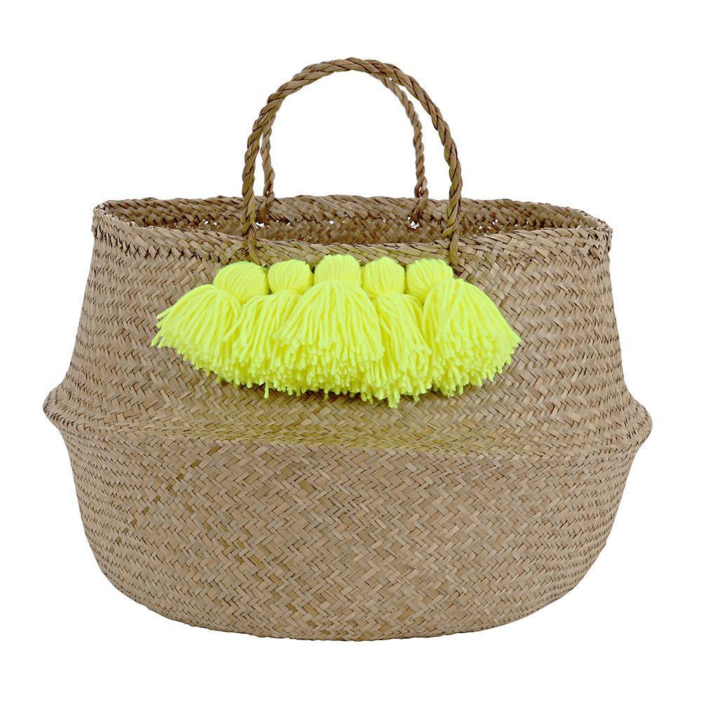 basket-neon-yellow-tassels.jpg