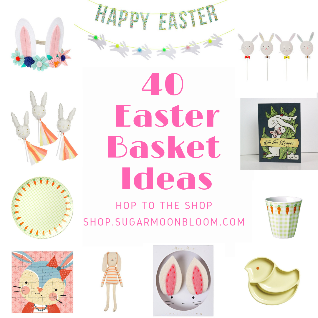 easter-basket-ideas-for-kids.png