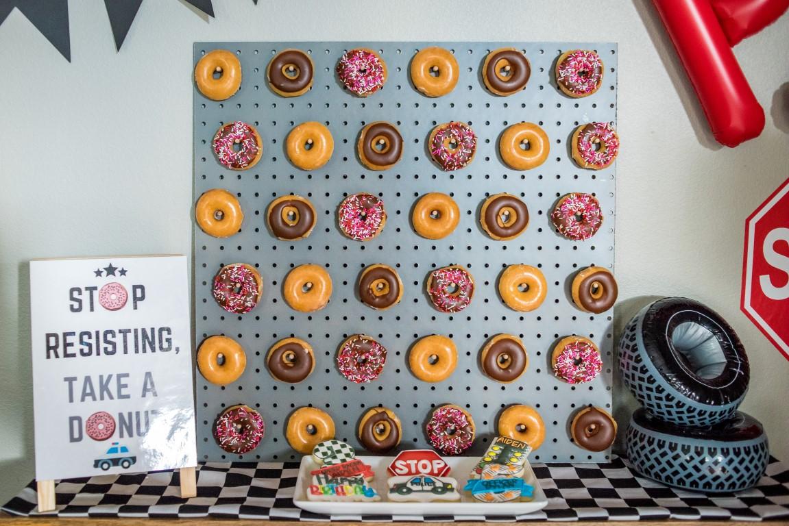 donut-wall.jpg