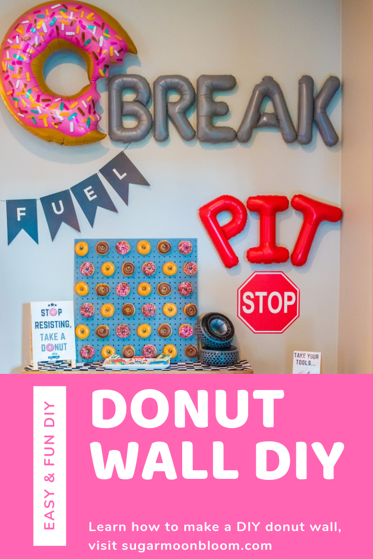 how to make a DIY donut wall B.png