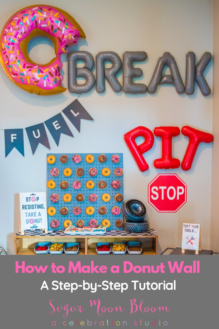 how to make a donut wall (3).png