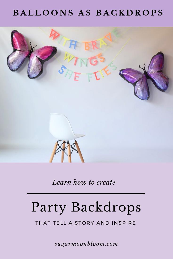 Balloons as Backdrops.png