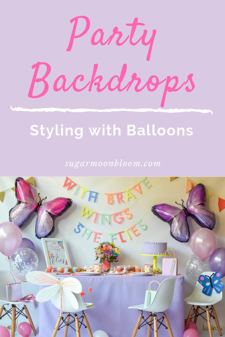 Balloons as Backdrops (2).png
