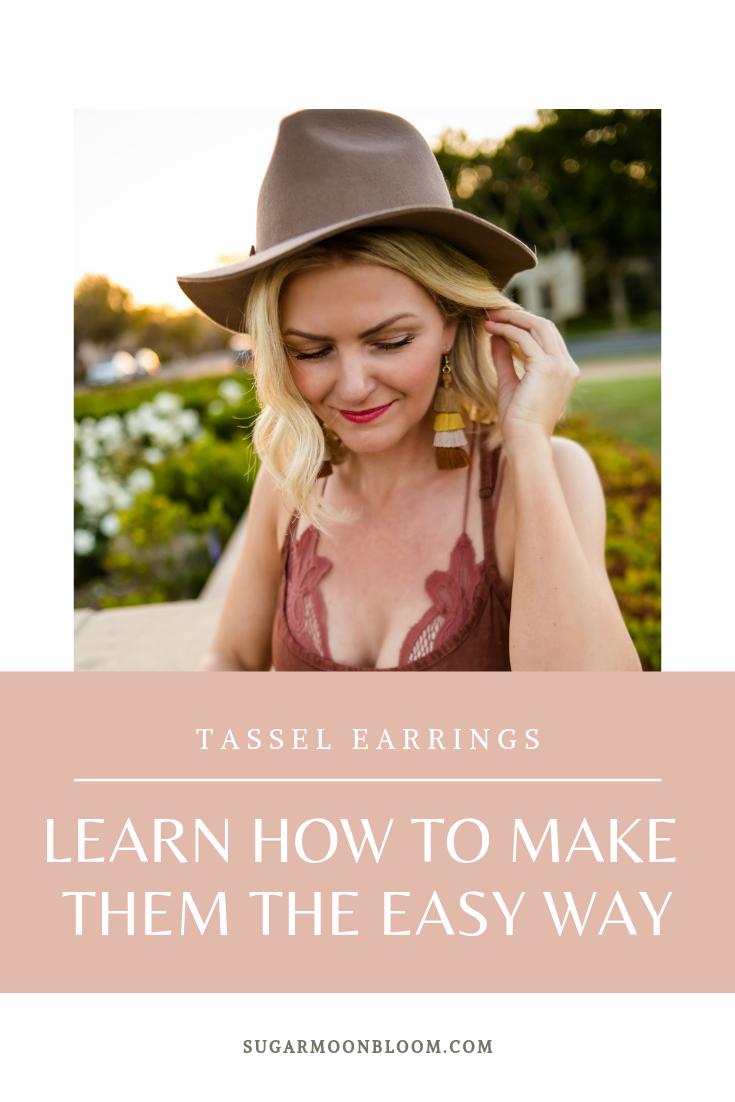 DIY Tassel Earrings.png