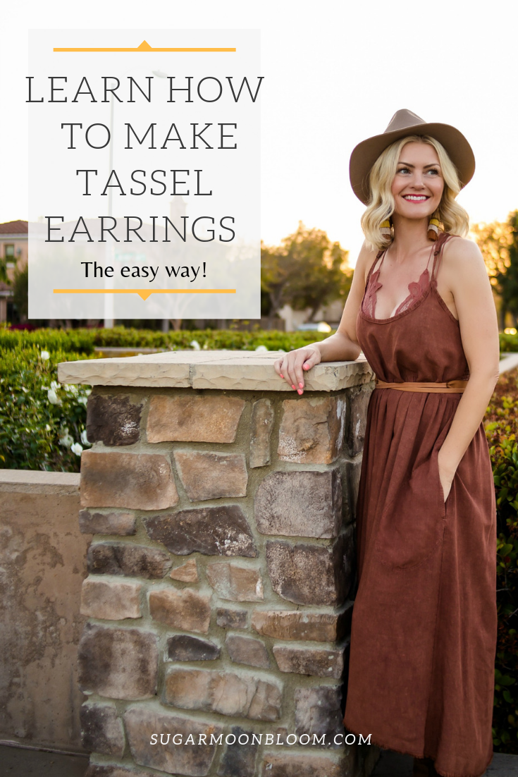 DIY Tassel Earrings (3).png