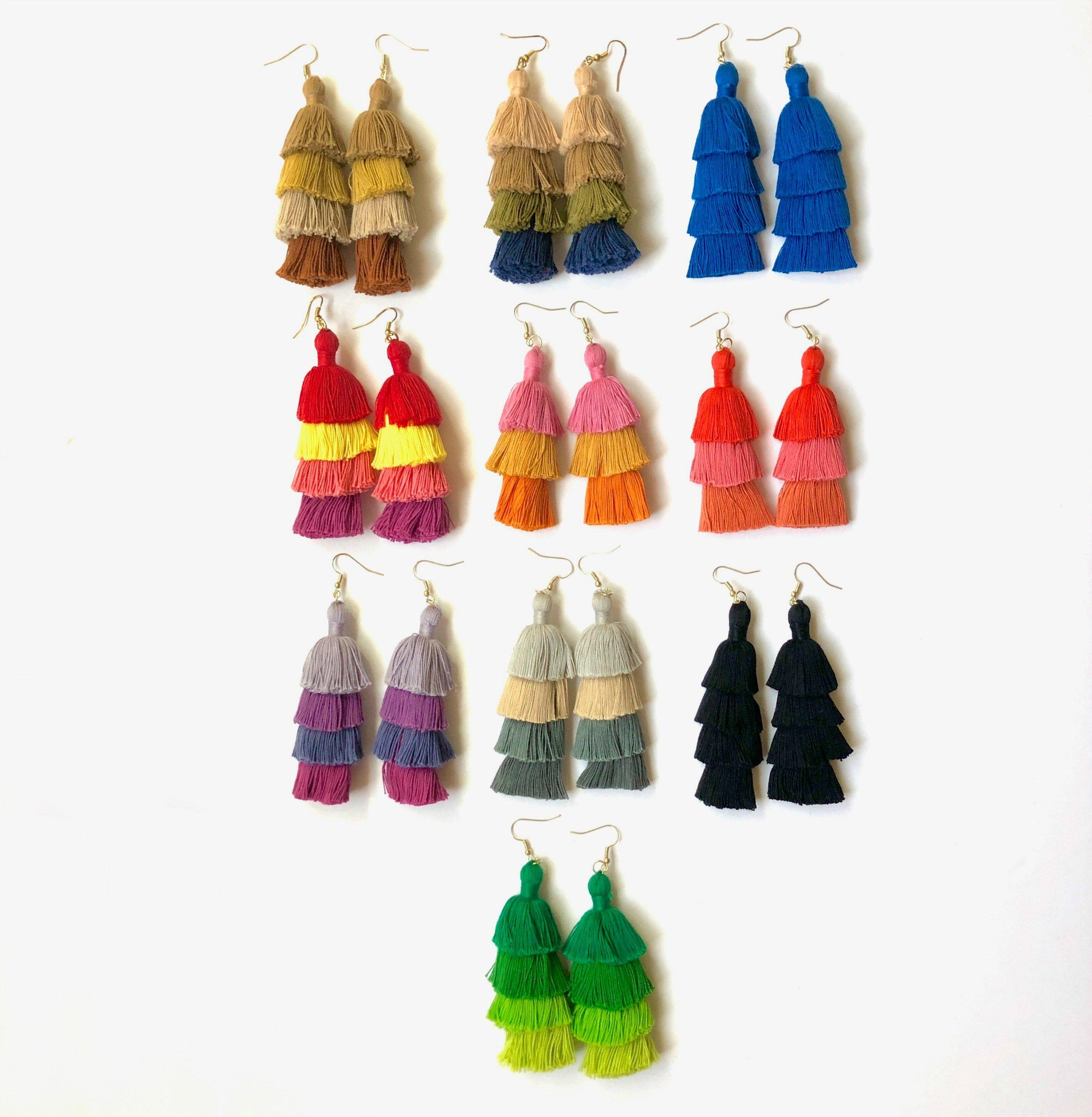 how-to-DIY-layered-tassel-earrings.jpg
