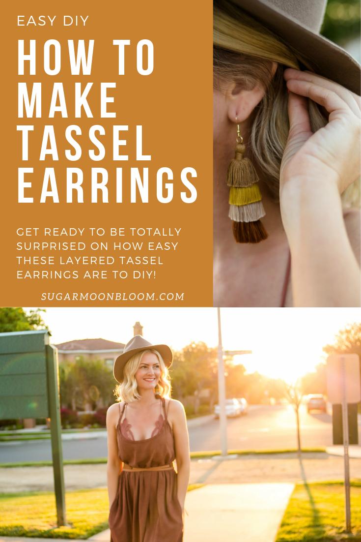 DIY Tassel Earrings (4).png