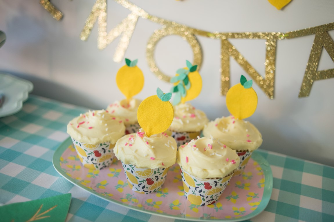 lemon-party-cupcake-toppers.jpg