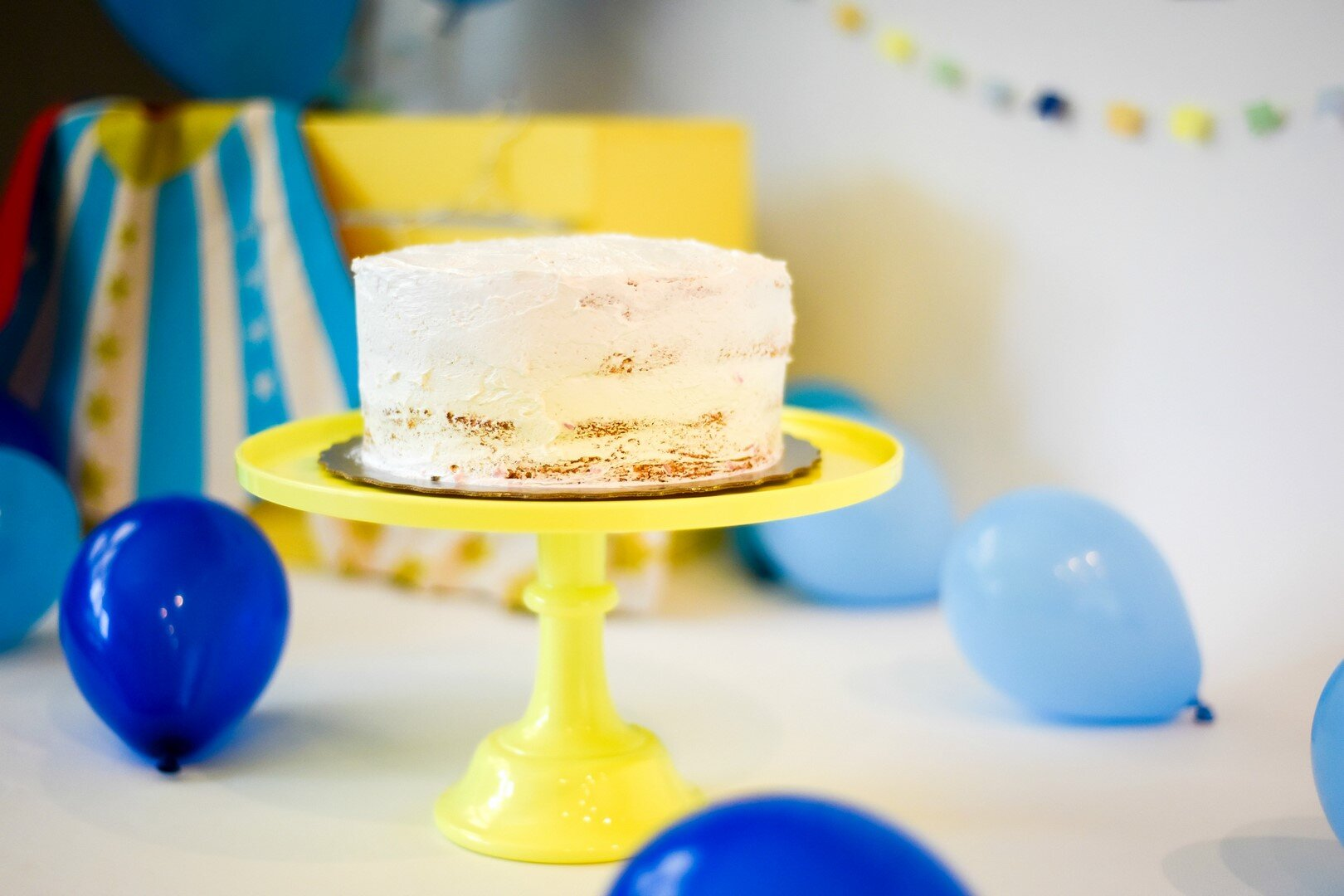 what-is-a-smash-cake-3.jpg