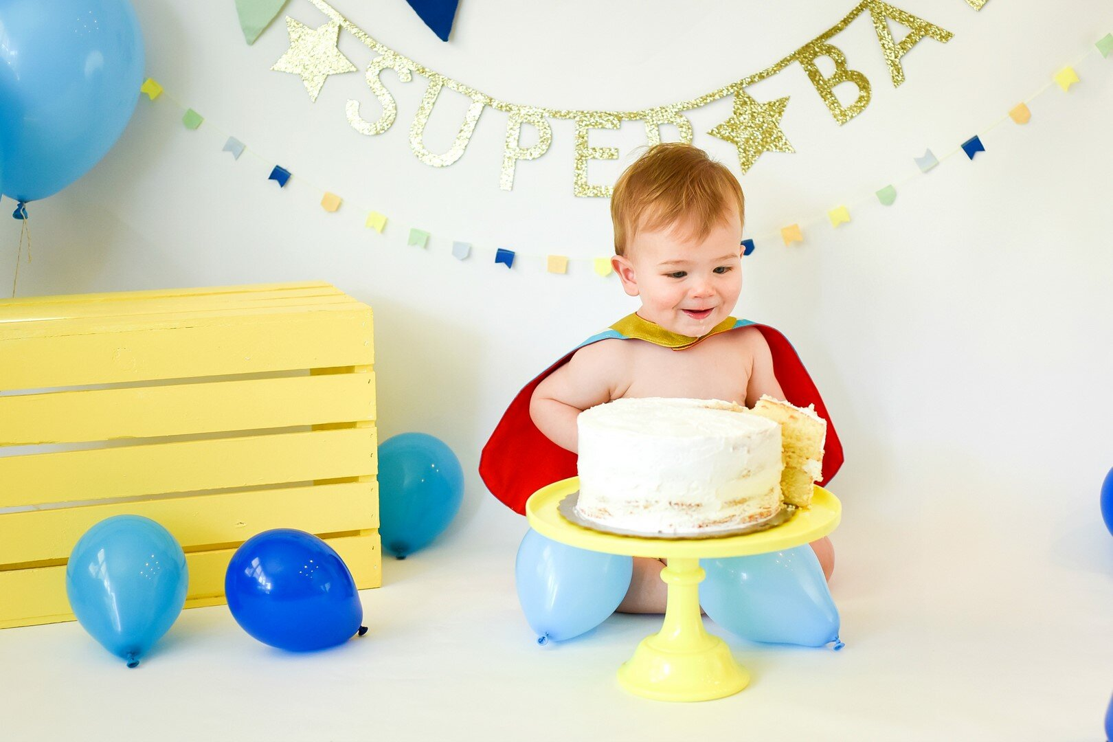 what-is-a-smash-cake-6.jpg