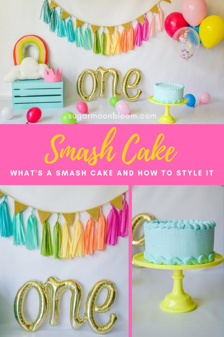 Pinterest Blog Images Fruit Roll Ups_smashcake (2).png