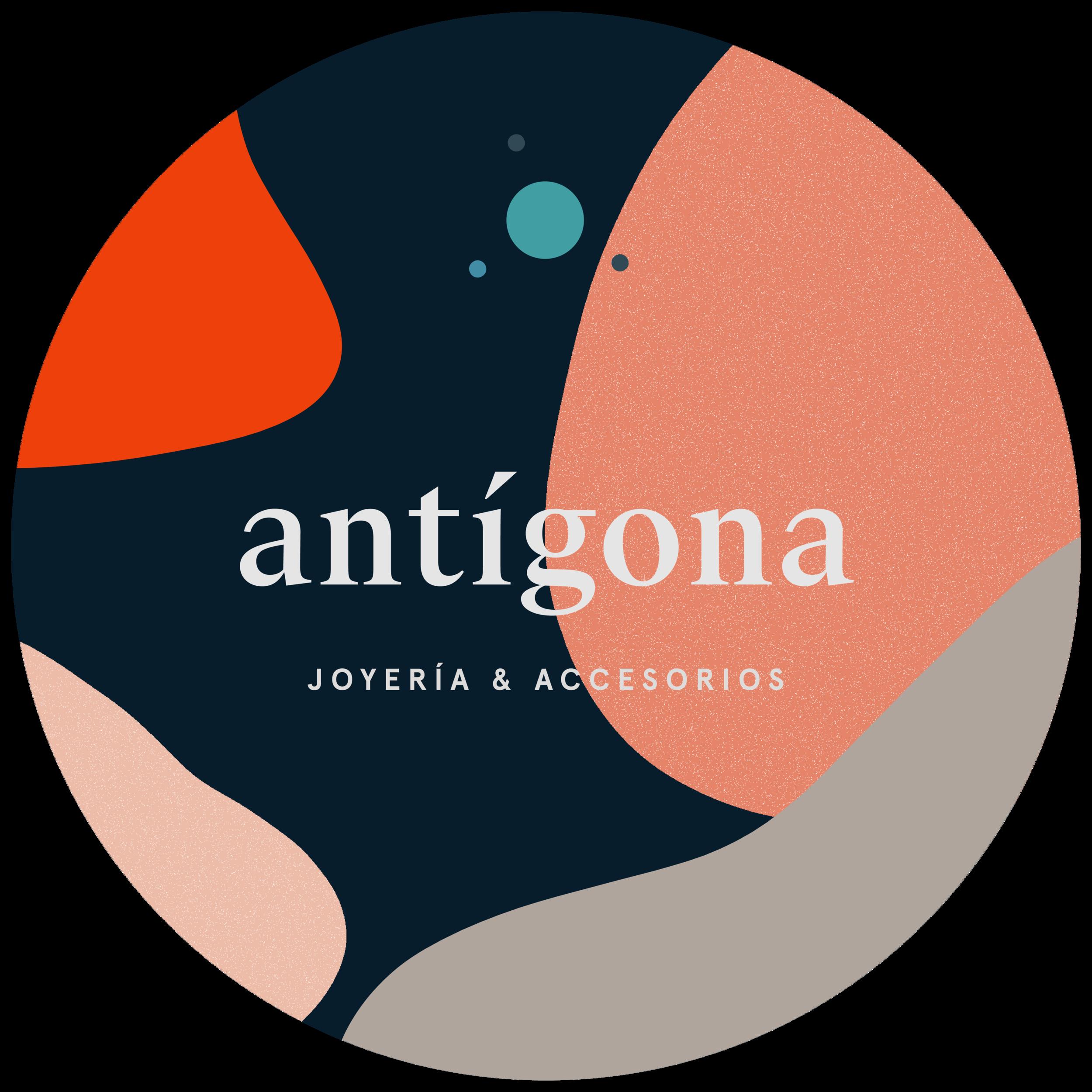 Antígona1-01.png