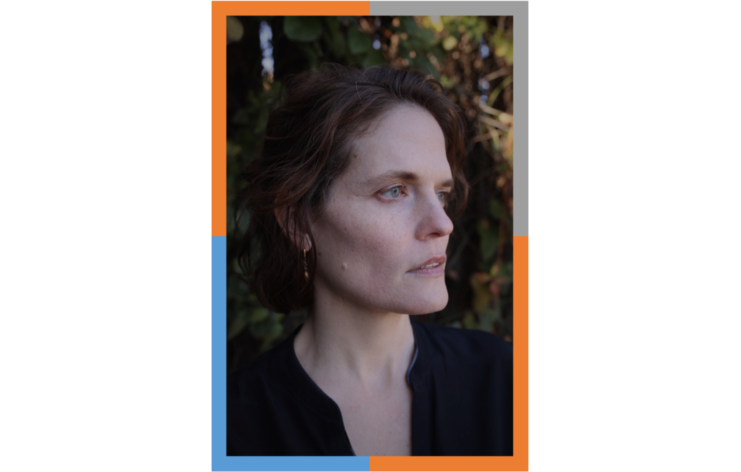 REBECCA GAYLE HOWELL is the author of  American Purgatory , winner of the 2016 Sexton Prize, and her debut collection,  Render/An Apocalypse , was a finalist for  Foreword 's 2014 Book of the Year. Howell is also the translator of Amal al-Jubouri's verse memoir of the Iraq War,  Hagar Before the Occupation/Hagar After the Occupation . Among Howell's honors are fellowships from the Fine Arts Work Center in Provincetown, the Kentucky Arts Council, and the Carson McCullers Center, as well as a Pushcart Prize. Howell edits poetry for the  Oxford American  and serves as James Still Writer-in-Residence at the Hindman Settlement School.   Learn more about howell.