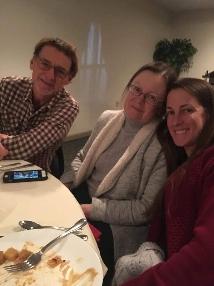 Karen's image of Richard, Diane, and Katie.jpg