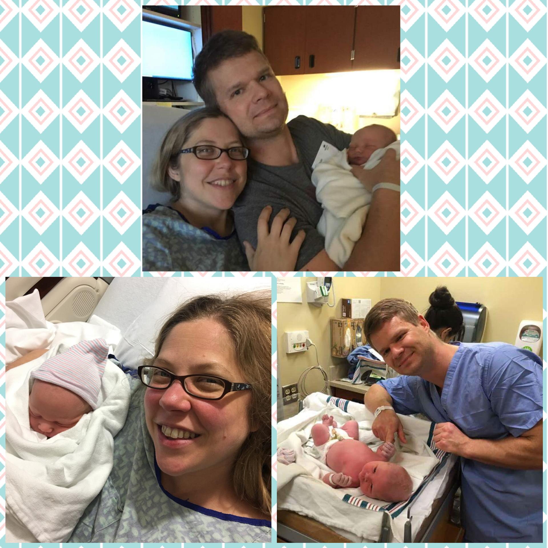 New family.jpg