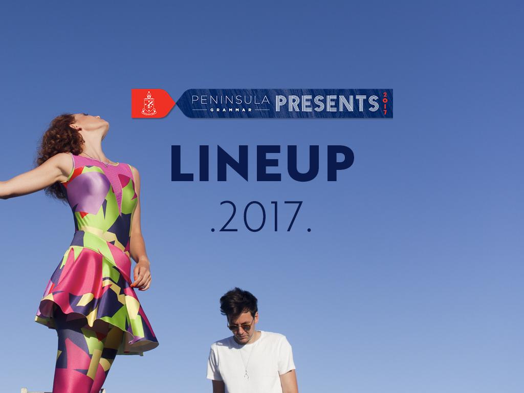 TPS PRESENTS 2017.png