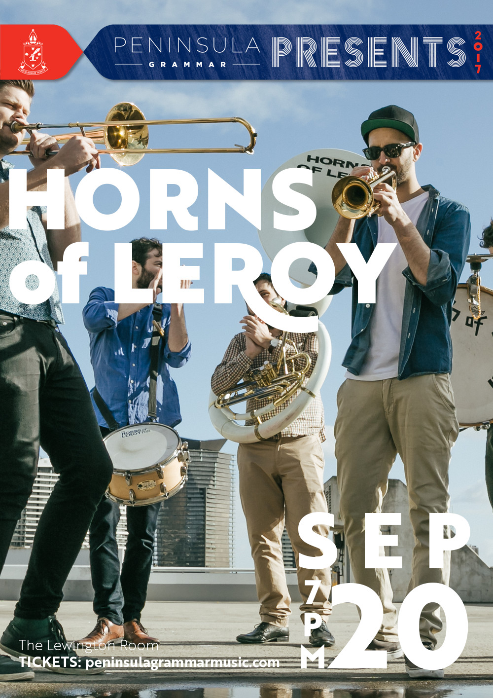HORNS OF LEROY POSTER.jpg