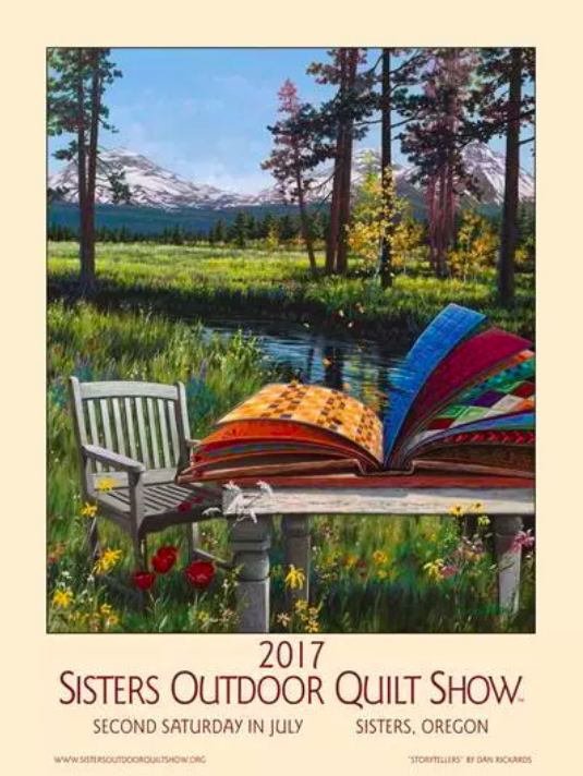 2017 Quilt Show.png