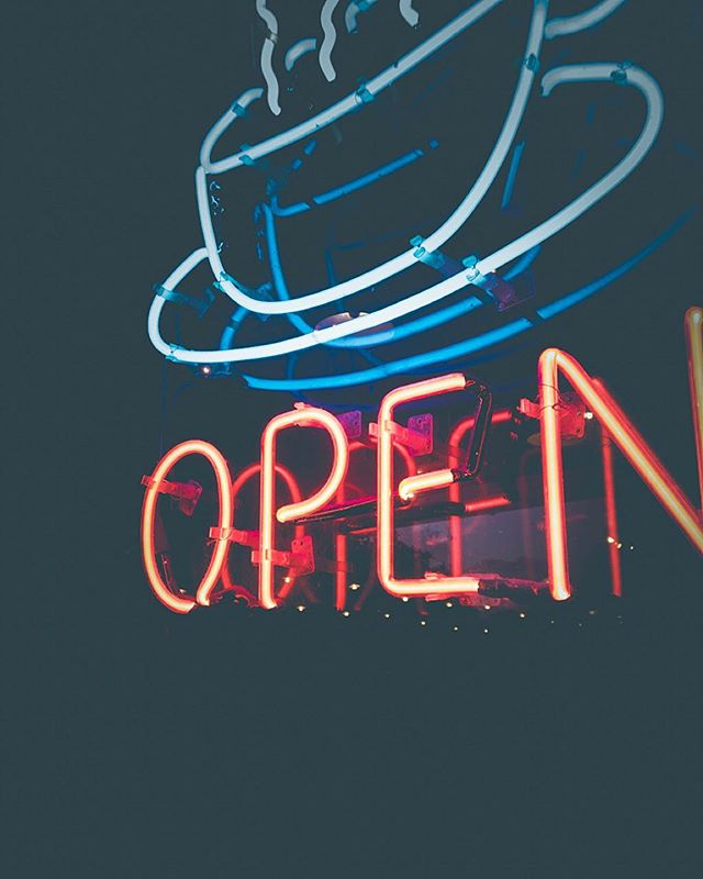 🎧 open // rhye