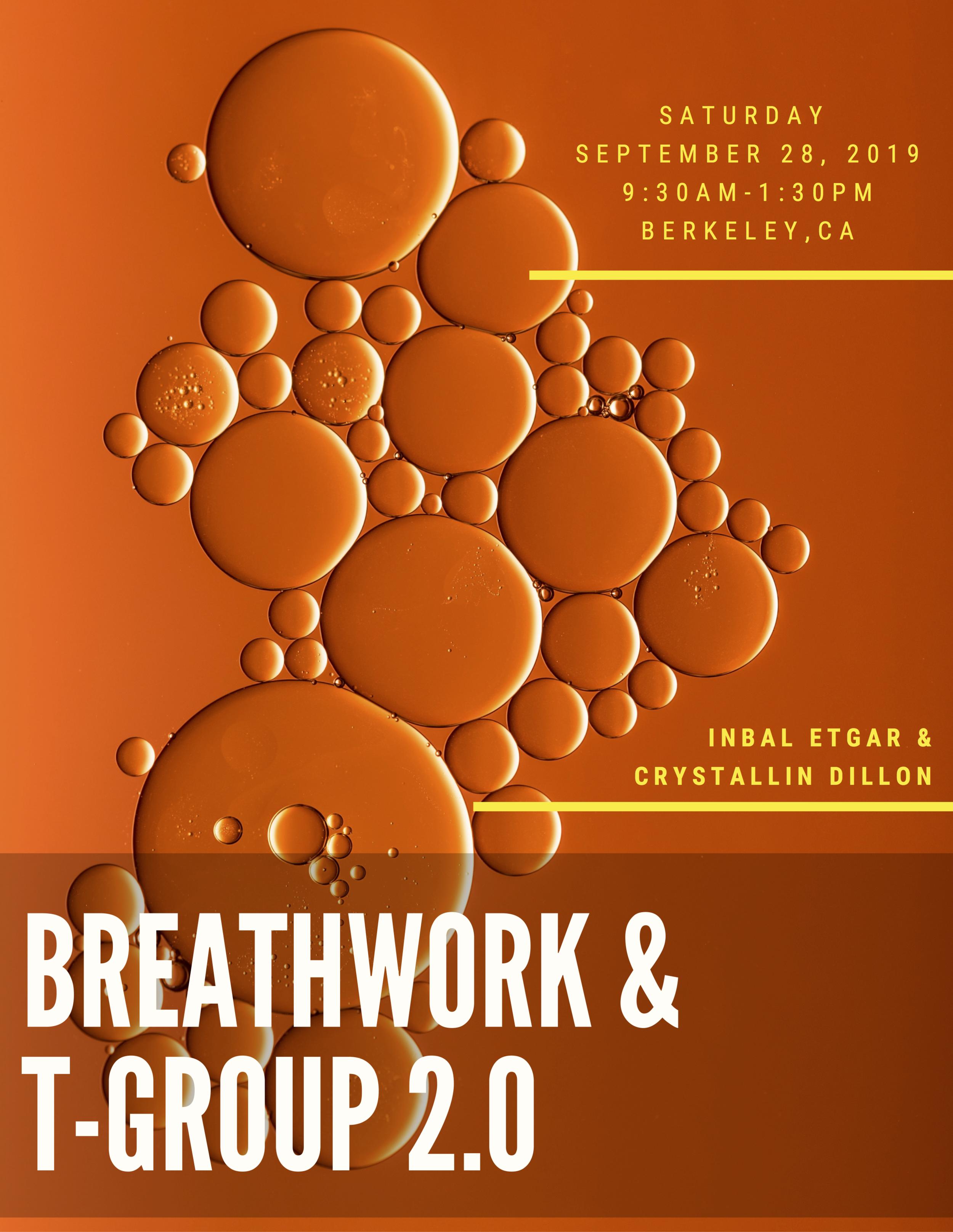 Breathwork-T-Group-Berkeley.png