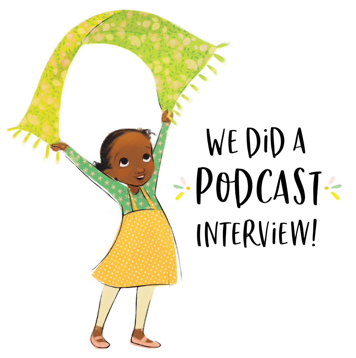 Podcast-Interview-illo.jpg