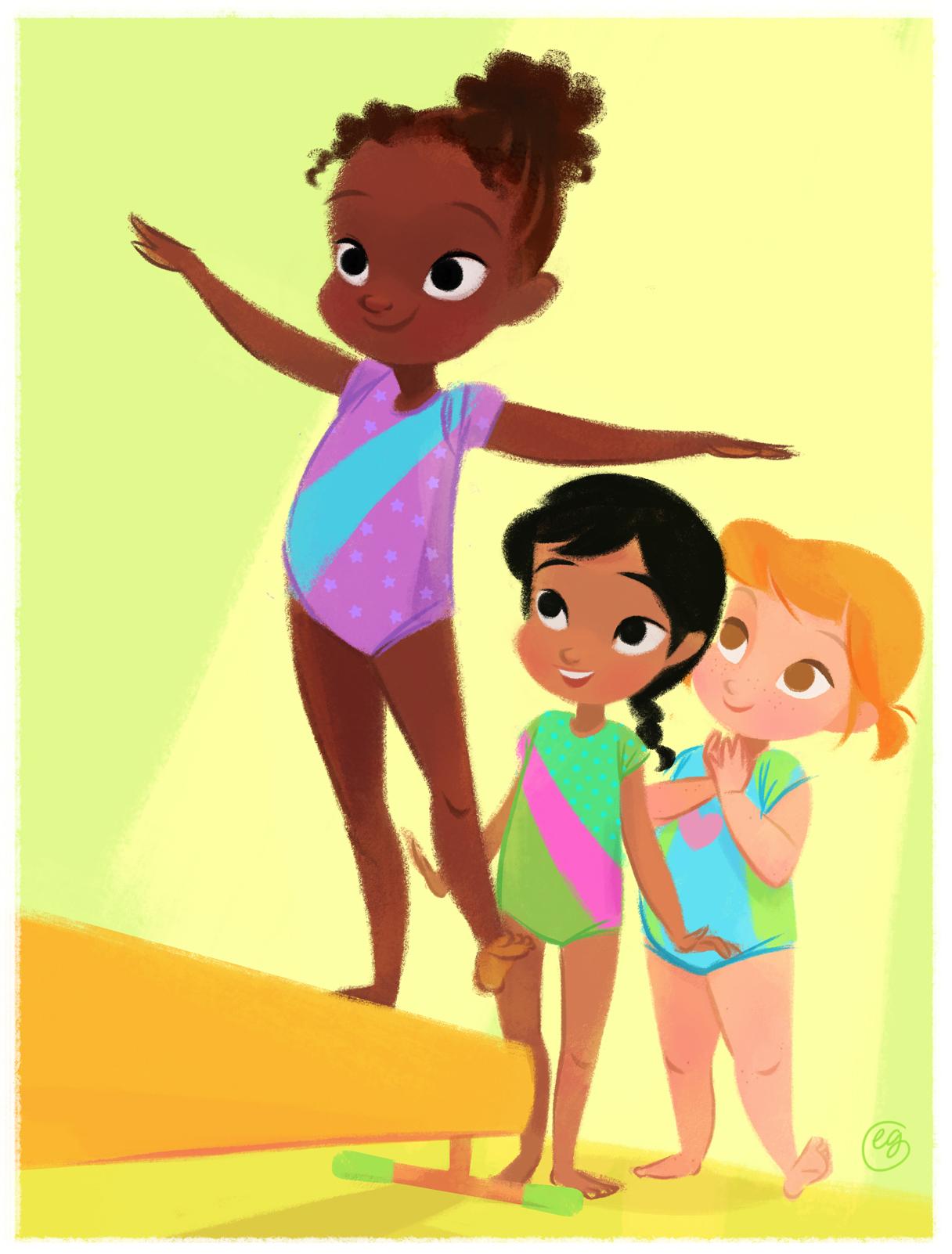 gymnastwhite.jpg